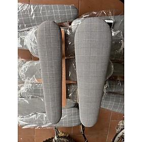 Cầu là to chuyên dụng ủi quần áo bằng gỗ