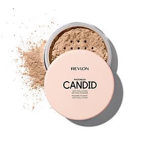 Phấn phủ chuyên nghiệp Revlon PhotoReady Candid 15g