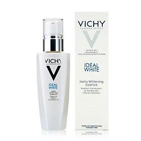 Vichy Tinh Chất Dưỡng Trắng Sâu 7 Tác Dụng Ideal White Meta Whitening Essence 30ml-1