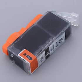Compatible High Capacity PGI 525Bk Ink Cartridge for Pixma
