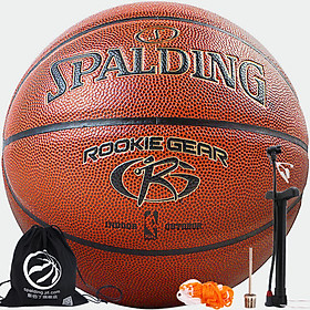 Bóng Rổ SPALDING ALL SURFACE