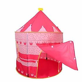 Lều Bóng Công Chúa Hoàng Tử