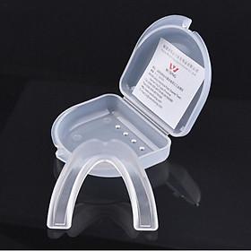 Bịt răng bảo vệ hàm Wesing - Hàng nhập khẩu
