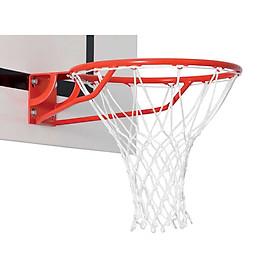 Lưới bóng rổ thi đấu sợi Polypropylene 5mm S14850