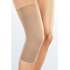 Nẹp gối Medi Knee support 602 hỗ trợ điều trị thoái hóa chấn thương khớp gối