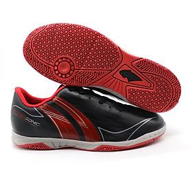 Giày đá bóng futsal Pan Super Sonic IC Đen