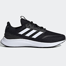 Giày Thể Thao Nam Adidas EE9843