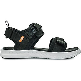 Giày Sandal Unisex Vento NB01