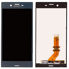 Màn hình thay thế dành cho Sony XZ