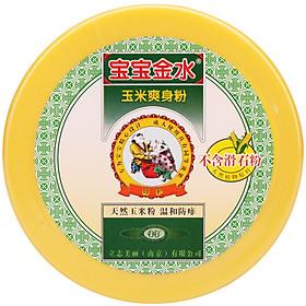 Phấn Rôm Baby Jinshui 140G