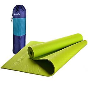 Thảm Tập Yoga GEPSON