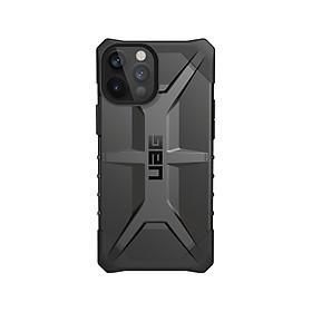 Ốp lưng iPhone 12/iPhone 12 Pro UAG Plasma Series - Hàng Chính Hãng