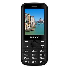Điện thoại di động GSM Maxx N6610- Hàng Nhập Khẩu
