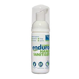 Dung Dịch Sát Khuẩn Tay Dạng Bọt - Không Cồn Enduro Hand Sanitiser