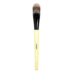 Cọ Đánh Phấn Nền Bobbi Brown Foundation Brush-E3CA010002