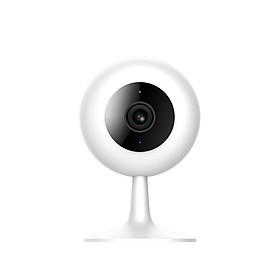 Camera Thông Minh Không Dây Wifi Xiaomi 1080P Fhd