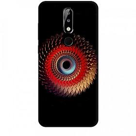 Hình đại diện sản phẩm Ốp lưng dành cho điện thoại OPPO NEO 7 Mèo Con Dễ Thương