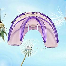 Dụng cụ chỉnh hình niềng răng (tặng kèm 1 sản phẩm ngẫu nhiên)