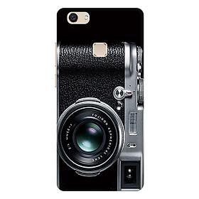 Hình đại diện sản phẩm Ốp lưng dành cho điện thoại Vivo V7 - V7 PLUS - Y83 - Mẫu 13