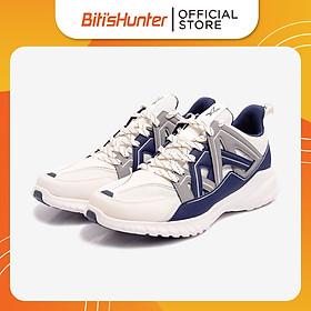 Giày Thể Thao Nam Biti's Hunter X DSMH02800TRG