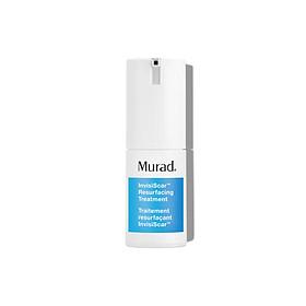 Kem giúp giảm sẹo, mờ thâm mụn Murad InvisiScar Resurfacing Treatment (15ml)