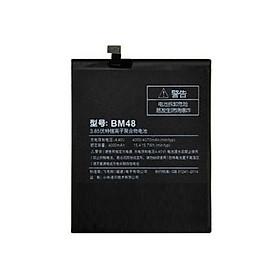 Pin thay thế cho máy Xiaomi MI Note 2 - BM48