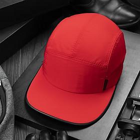 Mũ Nam Nón Nam Nón Kết Sơn Có Khóa Kéo Mũ Nam Nữ Vải Dù Chất Liệu Cao Cấp Nhiều Màu Model T1302