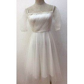 Hình đại diện sản phẩm Bride Dress
