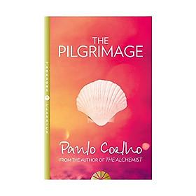 The Pilgrimage