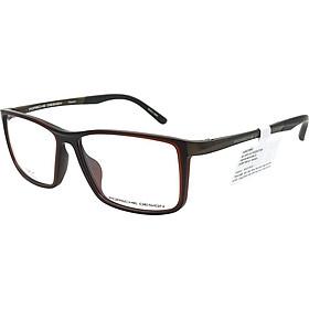 Gọng kính chính hãng Porsche Design P8328 B