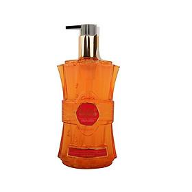Dầu Gội Biotin Cenota Revive Shampoo 315ml Phục Hồi Tóc Hư Tổn