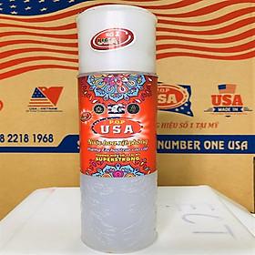 Nước hoa xịt phòng USA số 1 của Mỹ P.Q.P USA VKT-HC-016-500 (500gr)