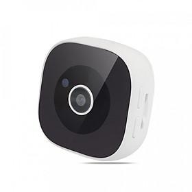 Camera Wifi Hồng Ngoại Có Micro (1080p)