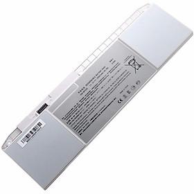 Pin dành cho laptop Sony Vaio BPS30   Battery Sony VGP-BPS30