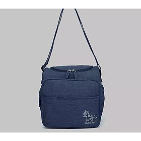 Túi xách bỉm sữa thời trang cho mẹ