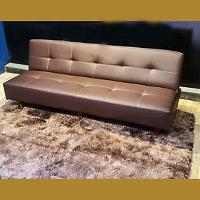Ghế sofa phòng khách đa năng (có thể ngả thành giường thư giãn)