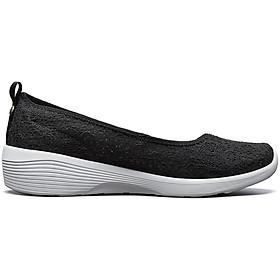 Giày Thể Thao Nữ Skechers 23758