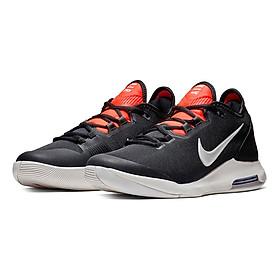Giày Quần Vợt Nam Nike Air Max Wildcard Hc 050719