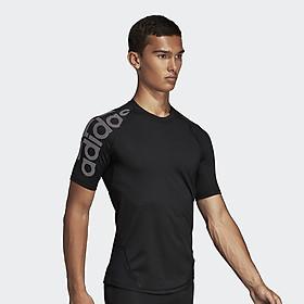 Áo Thun Tập Luyện Nam Adidas App Ask Spr Ss Bos 250519-1