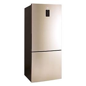 Tủ Lạnh Inverter Electrolux EBE4502GA (419L) - Hàng chính hãng