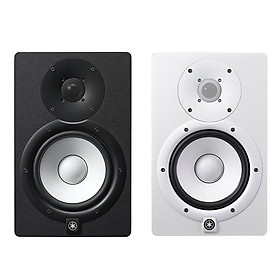 Loa Kiểm Âm Yamaha HS7 Powered Studio Monitor Speaker Hàng Chính hãng