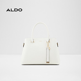 Túi xách tay nữ ALDO PINKA