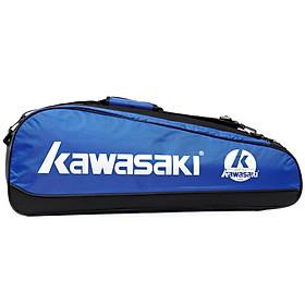 Túi Đựng Vợt Cầu Lông Kawasaki