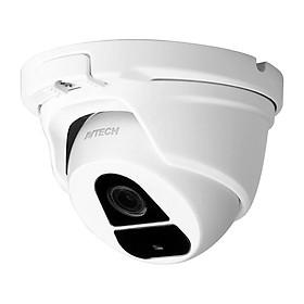 Camera HD CCTV TVI Avtech DGC1104XFTP - Hàng Nhập Khẩu