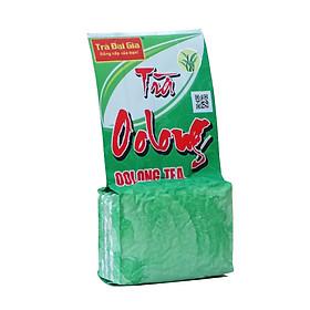Trà Oolong (Ô Long) 200g - Trà Đại Gia
