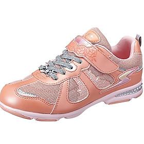 Giày thể thao bé gái SS J770