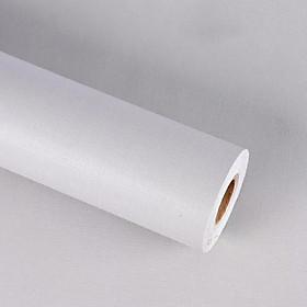 Cuộn 5m Decal Giấy Dán Tường màu xám nhạt nhám (5m dài x 0.45m rộng)