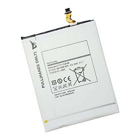 Pin dành cho Samsung Galaxy Tab 3 Lite T111 3600mAh 13.68Wh
