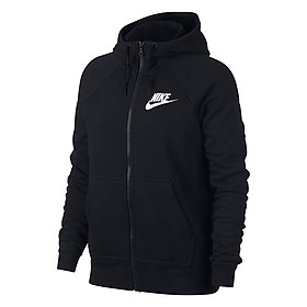 Áo Khoác Thể Thao Nữ Nike As W Nsw Av15 Hoodie Fz Woman
