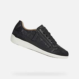 Giày Sneakers Nữ Geox D Myria C